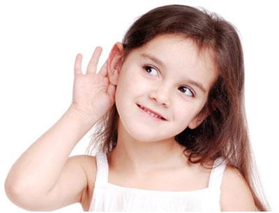Denoc Hearing Hearing Loss  Denoc Hearing Hearing Loss  Denoc Hearing Hearing Loss  Denoc Hearing Hearing Loss