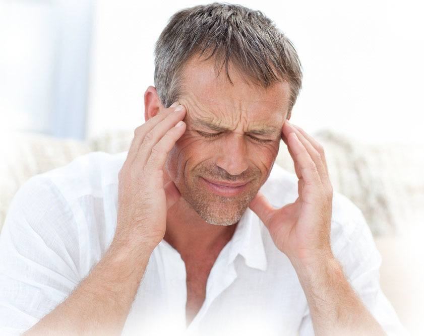 Denoc Hearing Tinnitus Retraining Therapy(TRT)