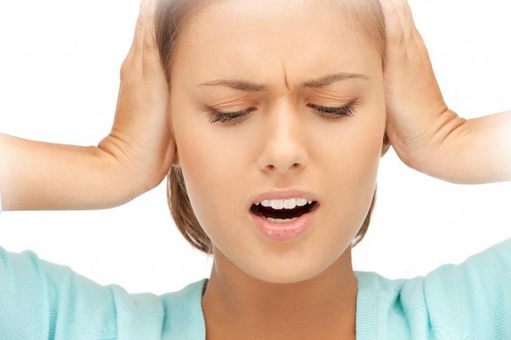 Denoc Hearing Tinnitus Retraining Therapy(TRT)  Denoc Hearing Tinnitus Retraining Therapy(TRT)