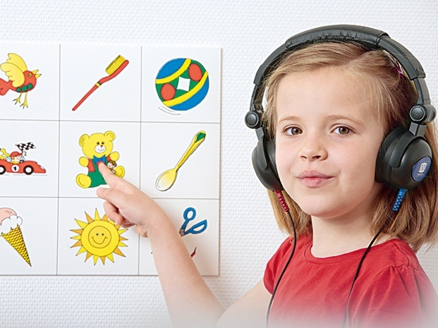 Denoc Hearing Speech Audiometry(SDT,SRT)  Denoc Hearing Speech Audiometry(SDT,SRT)  Denoc Hearing Speech Audiometry(SDT,SRT)  Denoc Hearing Speech Audiometry(SDT,SRT)