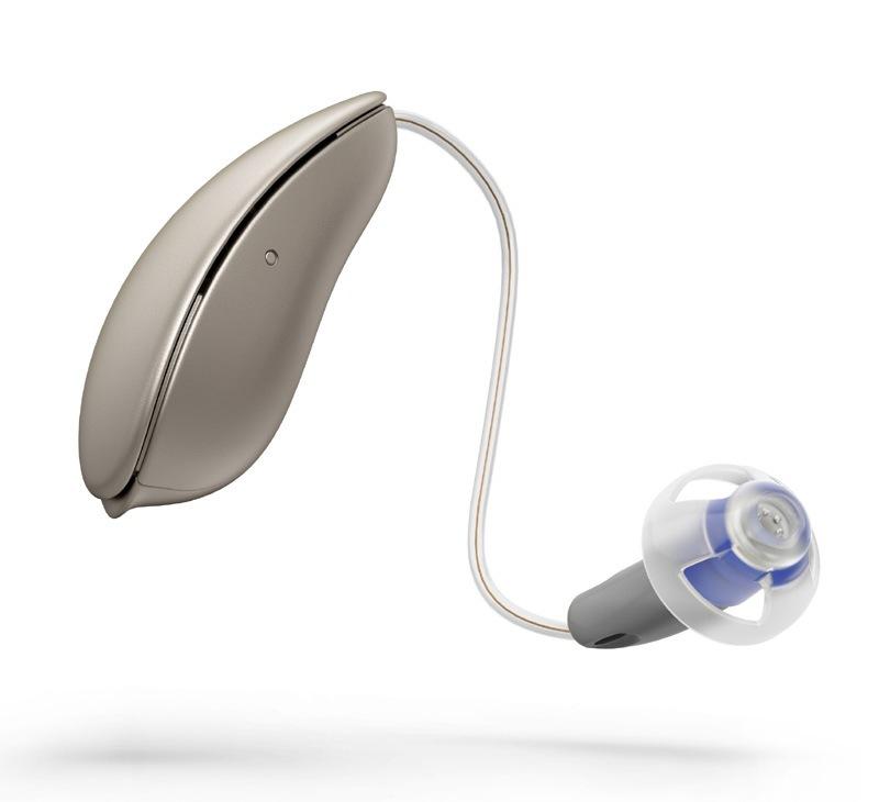 Denoc Hearing Hearing Aid Trial & Fitting  Denoc Hearing Hearing Aid Trial & Fitting