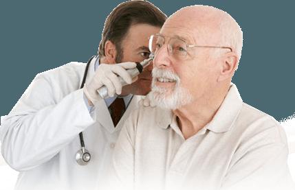 Denoc Hearing Hearing Aid Trial & Fitting  Denoc Hearing Hearing Aid Trial & Fitting  Denoc Hearing Hearing Aid Trial & Fitting
