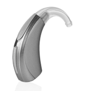Denoc Hearing Types of Hearing aid