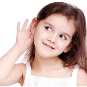 Denoc Hearing Services  Denoc Hearing Services  Denoc Hearing Services  Denoc Hearing Services