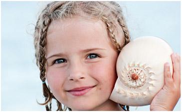 Denoc Hearing Paediatric Hearing Aid  Denoc Hearing Paediatric Hearing Aid  Denoc Hearing Paediatric Hearing Aid