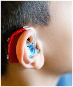 Denoc Hearing Paediatric Hearing Aid  Denoc Hearing Paediatric Hearing Aid  Denoc Hearing Paediatric Hearing Aid  Denoc Hearing Paediatric Hearing Aid  Denoc Hearing Paediatric Hearing Aid
