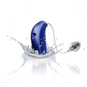 Denoc Hearing Products  Denoc Hearing Products  Denoc Hearing Products  Denoc Hearing Products  Denoc Hearing Products