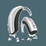Denoc Hearing Tinnitus Hearing Aid  Denoc Hearing Tinnitus Hearing Aid  Denoc Hearing Tinnitus Hearing Aid  Denoc Hearing Tinnitus Hearing Aid  Denoc Hearing Tinnitus Hearing Aid  Denoc Hearing Tinnitus Hearing Aid  Denoc Hearing Tinnitus Hearing Aid  Denoc Hearing Tinnitus Hearing Aid  Denoc Hearing Tinnitus Hearing Aid  Denoc Hearing Tinnitus Hearing Aid  Denoc Hearing Tinnitus Hearing Aid