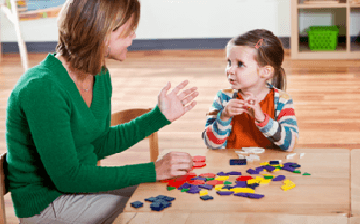 Denoc Hearing Speech Therapy  Denoc Hearing Speech Therapy