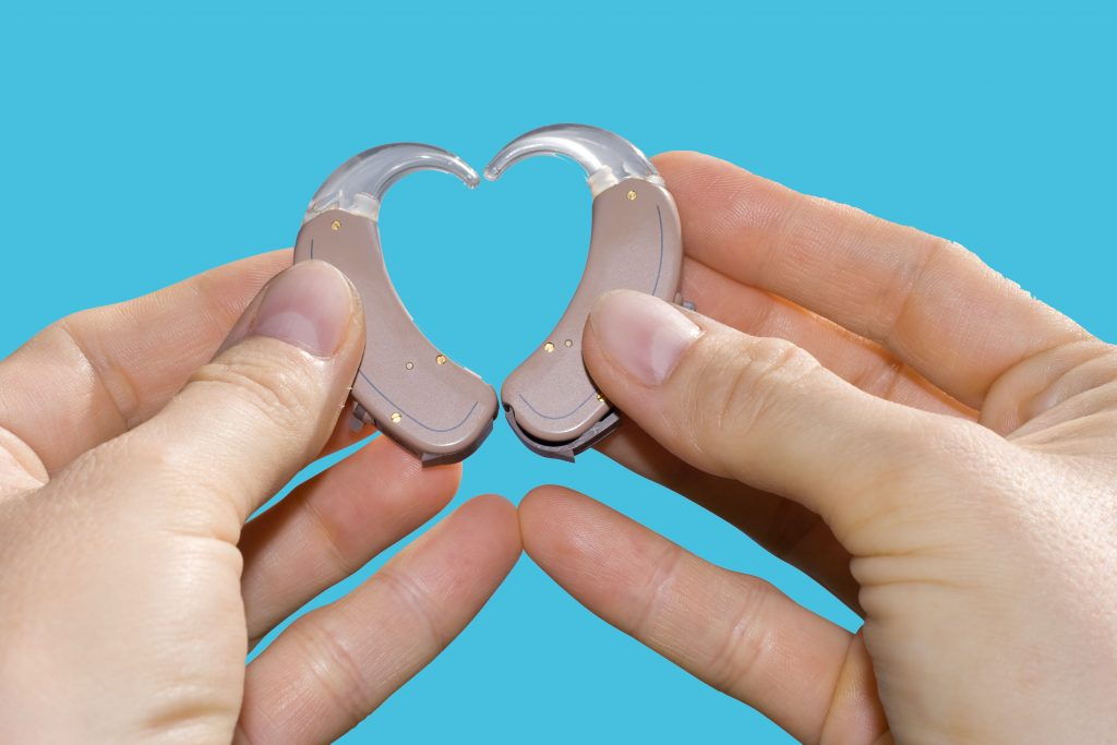 hearing-aids-heart-2