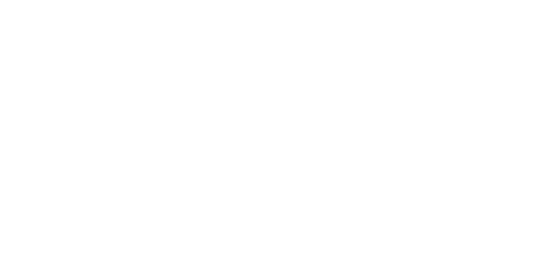 Hearing Aid Centre Chennai Home  Hearing Aid Centre Chennai Home