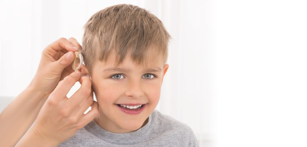 Hearing Aid Centre Chennai Home  Hearing Aid Centre Chennai Home  Hearing Aid Centre Chennai Home  Hearing Aid Centre Chennai Home  Hearing Aid Centre Chennai Home