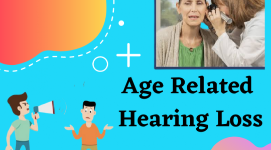 Hearing Aid Centre Chennai Home